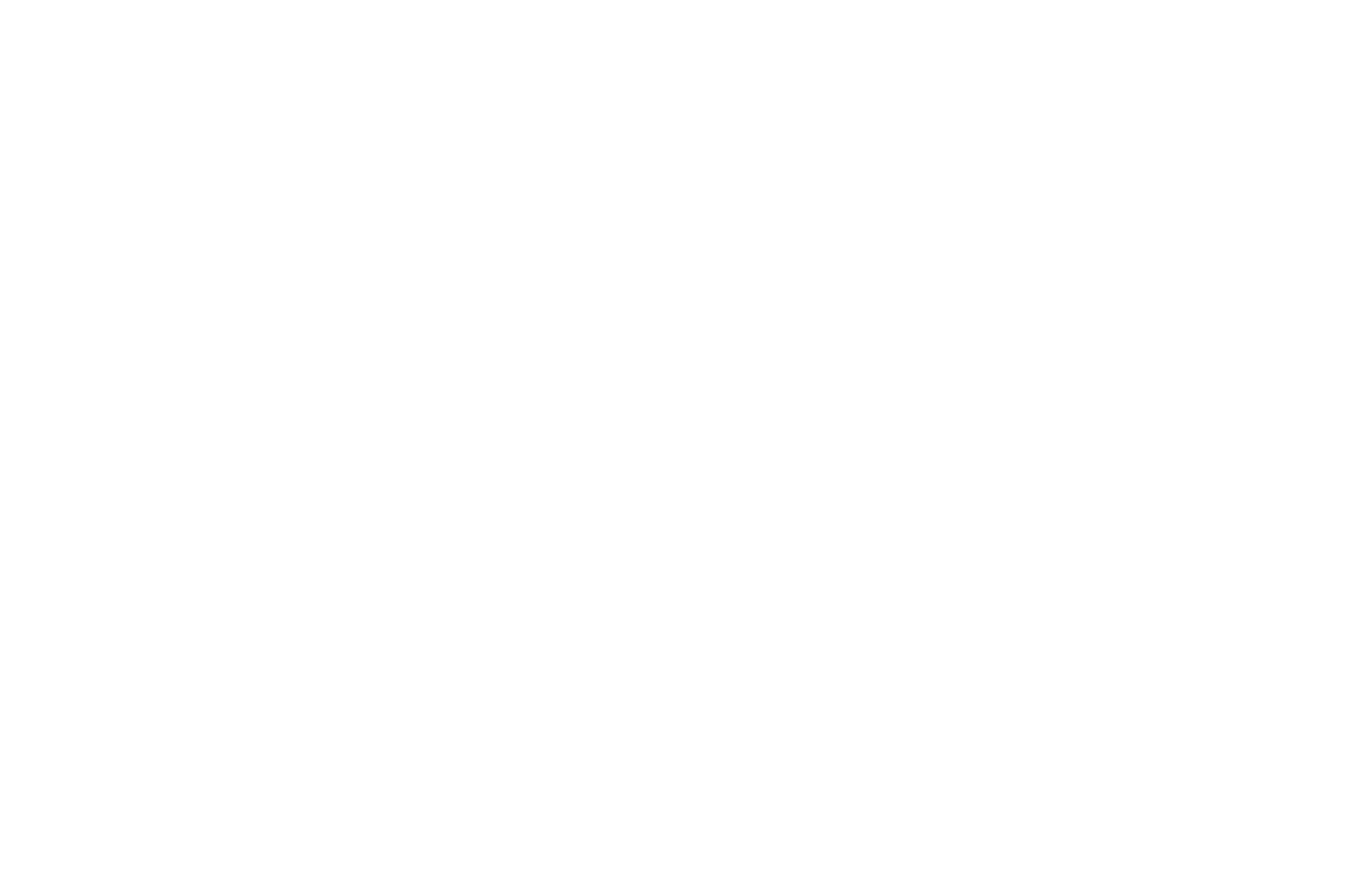Derby Village Mont Blanc